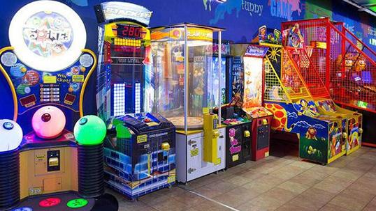 Игровые автоматы в туле игра рулетка на настоящие деньги